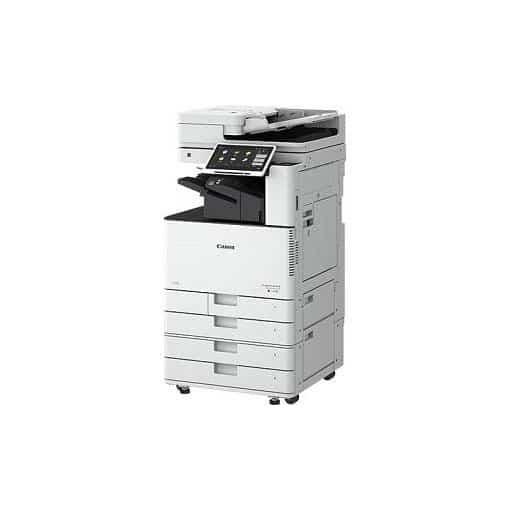 Imprimante CANON C3720