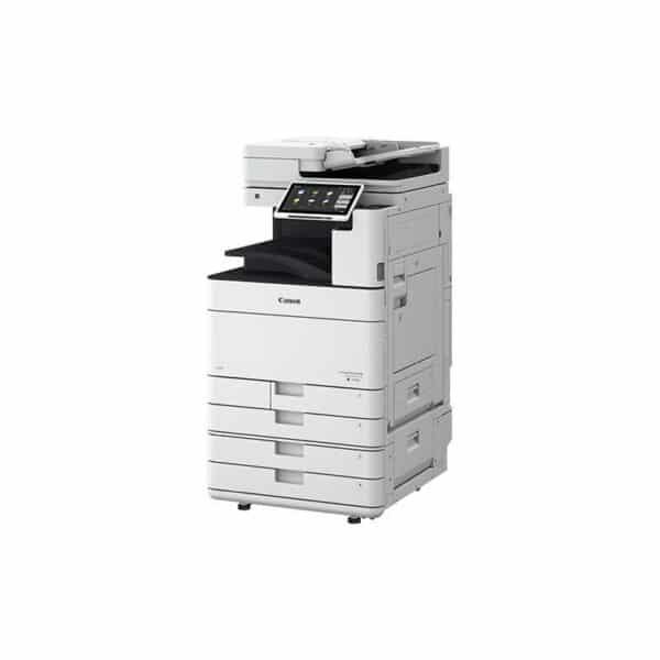 Imprimante CANON C5735