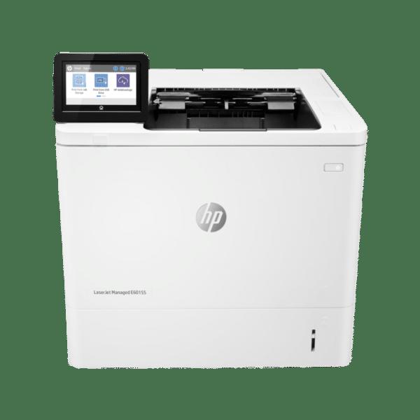 Imprimante HP E60155