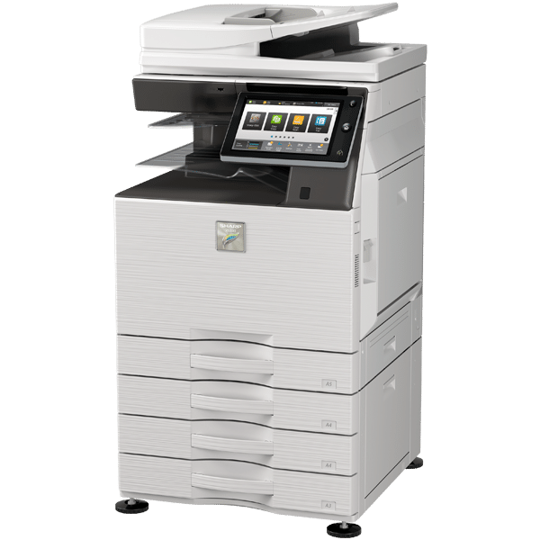 Imprimante SHARP - MX 2651