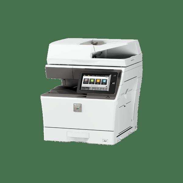 Imprimante SHARP - MXC 304
