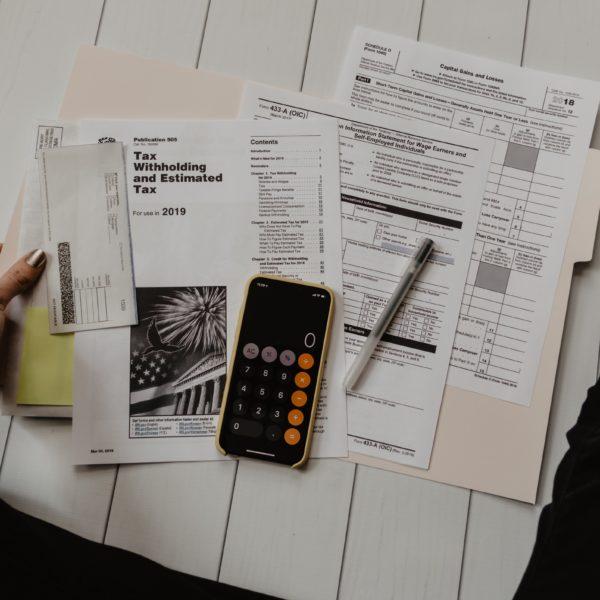 La dématérialisation des factures - Alsace - Reproland